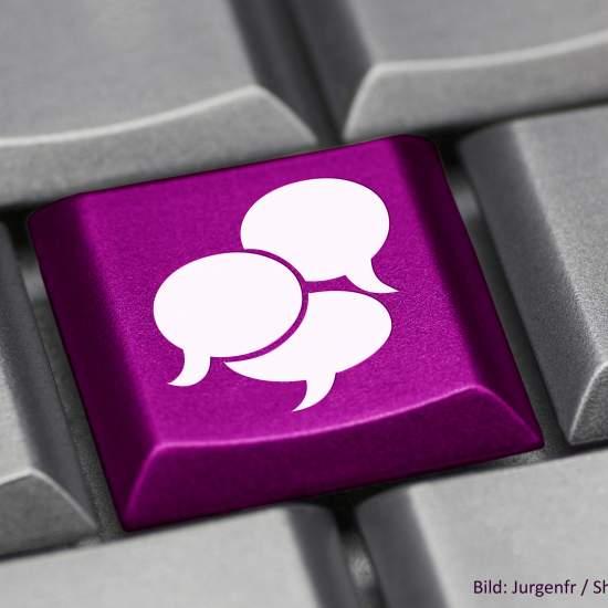 Praktikum Im Online Marketing Social Media Marketing In Berlin